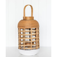 Lantern - Willow Large - 42cm