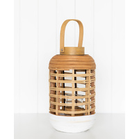 Lantern - Willow Small - 36cm
