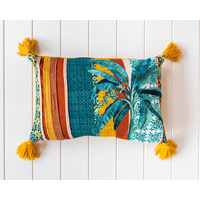 Indoor Cushion - Anay - 45x30