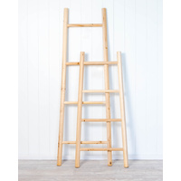 Ladders - Amiri Natural Set 2 - 140/100cm