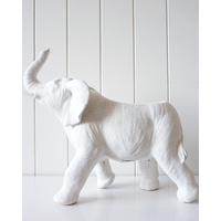 Pot/Planter - Ellie Elephant - 39x15x33